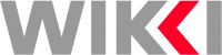 Wikki Ltd Logo
